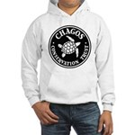 CCT Hooded Sweatshirt