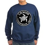 CCT Sweatshirt (dark)