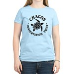 CCT Women's Light T-Shirt