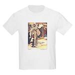 Charles Robinson's Cinderella Kids T-Shirt