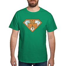 Super Irish T-Shirt