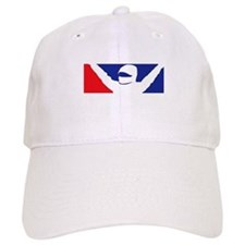 Cool Cafe press Baseball Cap
