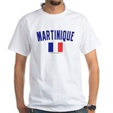 Martinique Shirt