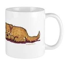 Little Dog Mug