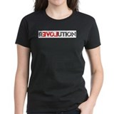 REVOLUTION Tee