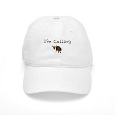 I'm Calling BS! Baseball Cap