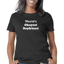 New Dad November 2012 T-Shirt