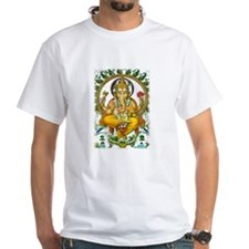 Unique Ganesha Shirt
