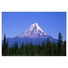 Mt Shasta McCloud CA