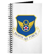 Eighth Air Force Journal