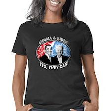 Obama Street 38 T-Shirt