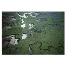 Florida, Everglades National Park