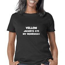 Obama Street 39 T-Shirt
