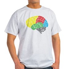 Cute Neurology T-Shirt