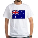 AustralianFlag T-Shirt