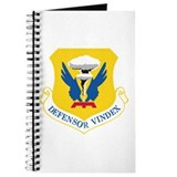 509th Bomb Wing Journal