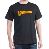 Loveburger T-Shirt