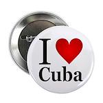 I Love Cuba 2.25