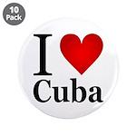 I Love Cuba 3.5