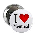 I Love Montreal 2.25