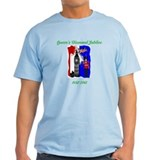 Queen's Jubilee T-Shirt