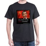Cute Political T-Shirt