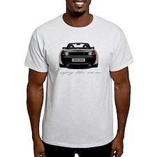 Funny 2000 T-Shirt