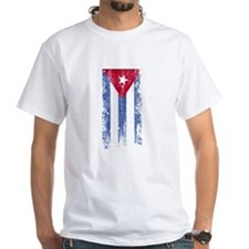 Funny Hispanic Shirt