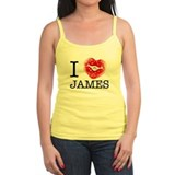 Ladies Top