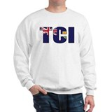TCI Sweatshirt