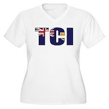 TCI T-Shirt