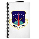 90th Missile Wing Journal