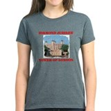 Tower of London Tee