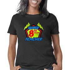Dislike Mitt Romney 2012 Funny Men's T-Shirt