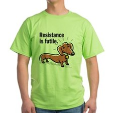 Funny Doxie T-Shirt