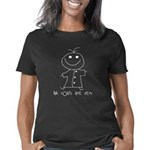 Love Light Women's T-Shirt