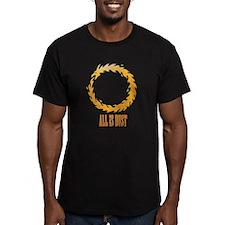 ksons clean newerest T-Shirt