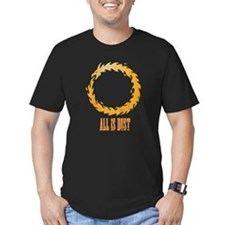 Funny Chaos T