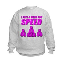 Need for Speed Sweatshirt
