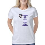 Personalized Pharaoh  T
