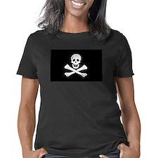 Anti-Social Media Shirt