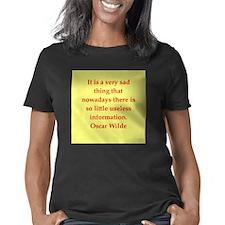 Anti-Social Media T-Shirt