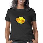 LoveBug Kids Dark T-Shirt