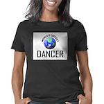 LoveBug Maternity Dark T-Shirt