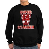Super Stacker Sweatshirt