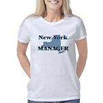Chagos Chart Organic Women's T-Shirt (dark)
