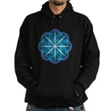 Vortex of Light Hoodie