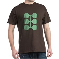Jamie Madrox Shirt