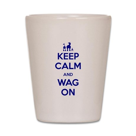 keep_calm_and_wag_on_shot_glass.jpg