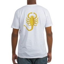 Scorpion Apparel Shirt